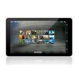 Net-runner Tablet 10 Q.core 1gb Ram 16gb C/auricular 87-306
