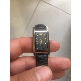 Reloj Emporio Armani Mujer Ar0731