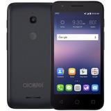Teléfono Celular Alcatel Ideal Android 8gb Whatsapp Liberado