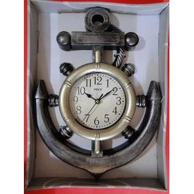 fd6b6cfa6b4 Bussola Antiga Para Barco - Joias e Relógios no Mercado Livre Brasil