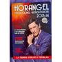 Horangel Predicciones Astrológicas 2013/2014