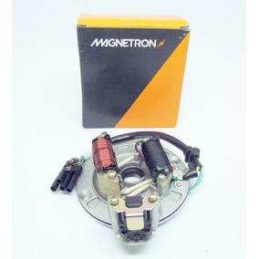 Estator Completo C-100 Dream Magnetron