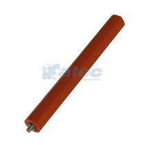 Rolo De Pressão Samsung Scx 4521/4200 Jc66-00600a