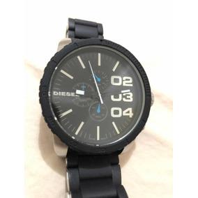 Reloj Diesel Dz4255