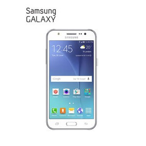 Smartphone Samsung Galaxy J5, 5 Touch 1280x720, Android 5.1