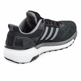 Zapatillas adidas Original Supernova M