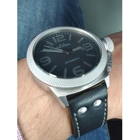 03a98589ce9 Relógio Tw Steel Modelo Tw70 Espetacular - Relógios De Pulso no ...