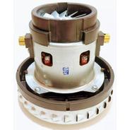 Motor E Turbina Aspirador Wap 220 V 1400 Watts Original