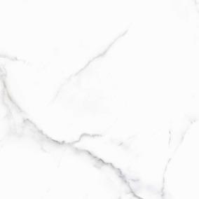 Porcelanato Carrara Brillante 53x53 1ra Calidad - San Pietro