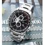 Reloj Casio Efe 503d 1avef