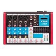 Mesa Soundvoice Mc-6 Eux