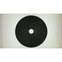 Toca Discos Thorens Td 104, 105 110 115 - Raro Original