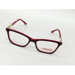 3b08abc8a0f61 Coala - Óculos no Mercado Livre Brasil