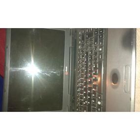 Notebook Olivetti 500 Leer Bien!!