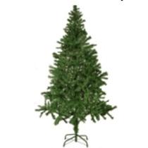 Arbol Navidad 1,80 Mts - 450 Ramas - Envio Capital Gratis