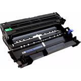 Kit Fotocondutor Tn 720 750 780 Tn 3332 | 3382 | 3392