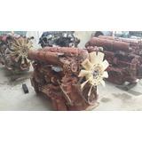 Motores Iveco (fiat) Importados De Italia