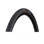 Pneu Continental Speed Ride Kevlar 700x42 Cyclocross Mtb Xc