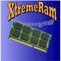8gb Ddr3l Pc3l-12800 Sodimm Pc 1600 Mhz Laptop Memoria Baja