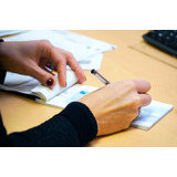Cheque - Sistema Cálculo Desconto Cheques Rápido Factoring