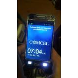 Display Sin Tactil Galaxy Ace Gt-s5830m