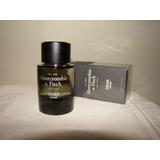 Perfume Original Abercrombie & Fitch Colden Cologne 50ml