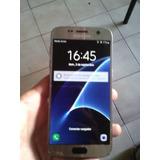 Samsung Galaxi S7 Edge 32g En Perfecto Estado Usado