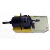 Filtro Combustivel Palio - Siena - Strada 1.0/1.5/1.6 Mpi