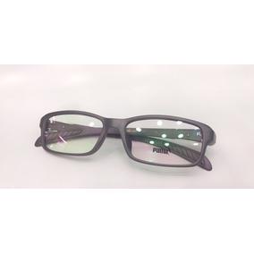 Bruna Marquezine Puma - Óculos no Mercado Livre Brasil 1f87053d33