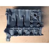 Block De Motor Peugeot 206/ Partner 1.4 Nafta 8 V Original