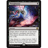 Thoughtseize - Magic The Gathering