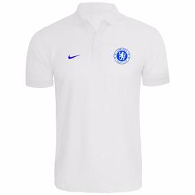 Camisa Do Chelsea Preta Numero - Camisetas Manga Curta para ... e17147f4e68b9