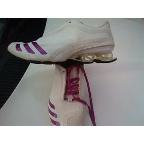 Zapatos Addidas De Dama