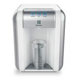 Purificador De Água Blue Touch Electrolux Pe10b Pe11b Bivolt