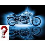 Informe De Titular De Auto-moto Por Dominio