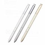 Lapiz Note 5 Para Samsung S Pen Stylus Galaxy