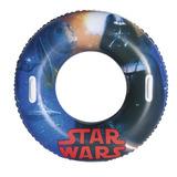 Salvavidas 10+ Años Star Wars Azul 91cm (36pulg)/91203