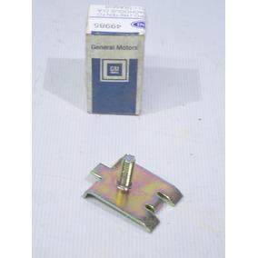 Grampo Retentor Parachoque Astra 95/96 (dianteiro S/ Ac)