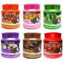 Keratina Crema Nutriva 800ml, Pack 3 Potes / Fernapet