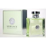 Gianni Versace Versense De Versace Eau De Toilette 100 Ml