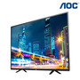 Televisor Aoc 55´´ Led Le55f1361 - Full Hd Wide Oferta