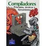 Compiladores Aho 1 + Regalo * 2