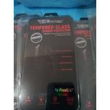 Glass Iphod 6s 4.7