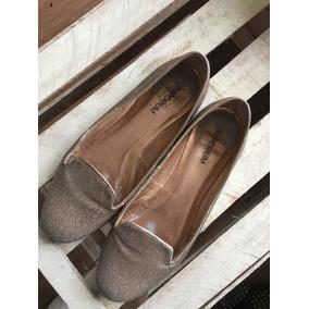 Zapatos Chatas Imporium Brasil Talle 38