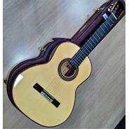 Violão Classical Tagima Nylon Cf-900 Cafe Series Acustico