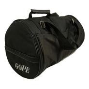 Capa Bag Gope Rebolo 11 Pol. X 55cm Almofadada
