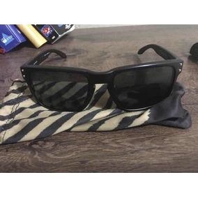 6ef50e54e6785 Óculos Oakley Usados - Óculos De Sol Oakley Holbrook, Usado no ...
