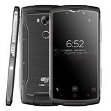 Smartphone Homtom Zoji Z7 Ip68 À Prova D
