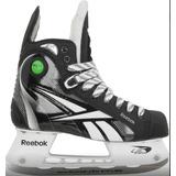 Patins De Gelo Hockey Reebok 6k Pump