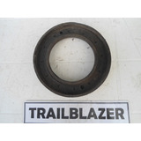 Soporte Aspiral Chevrolet Trail Blazer Año 02 05